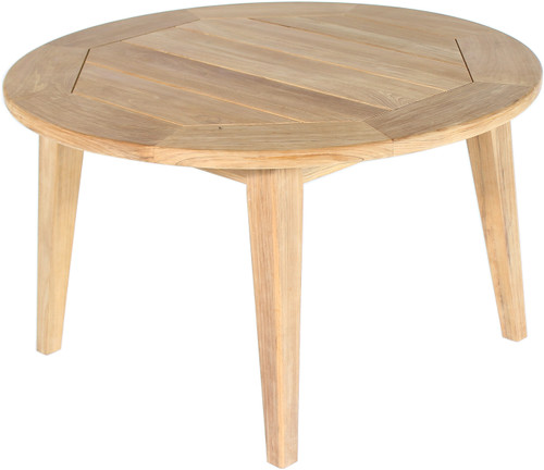 AquaKODA Round Dining Table