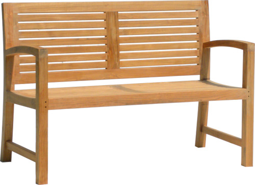 "AquaHORIZON™ 59"" Bench"