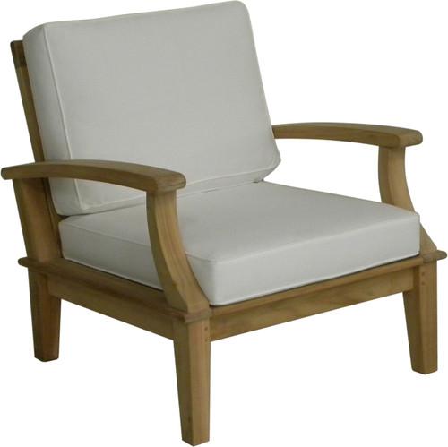 AquaCROIX™ Single-Seat Chair