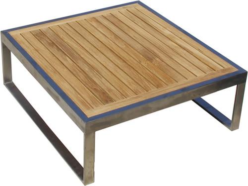 AquaSUPREME™ Modular Coffee Table