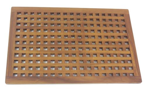 The Original Grate™ Estate Floor Mat