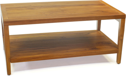 Manada™ Teak Coffee Table