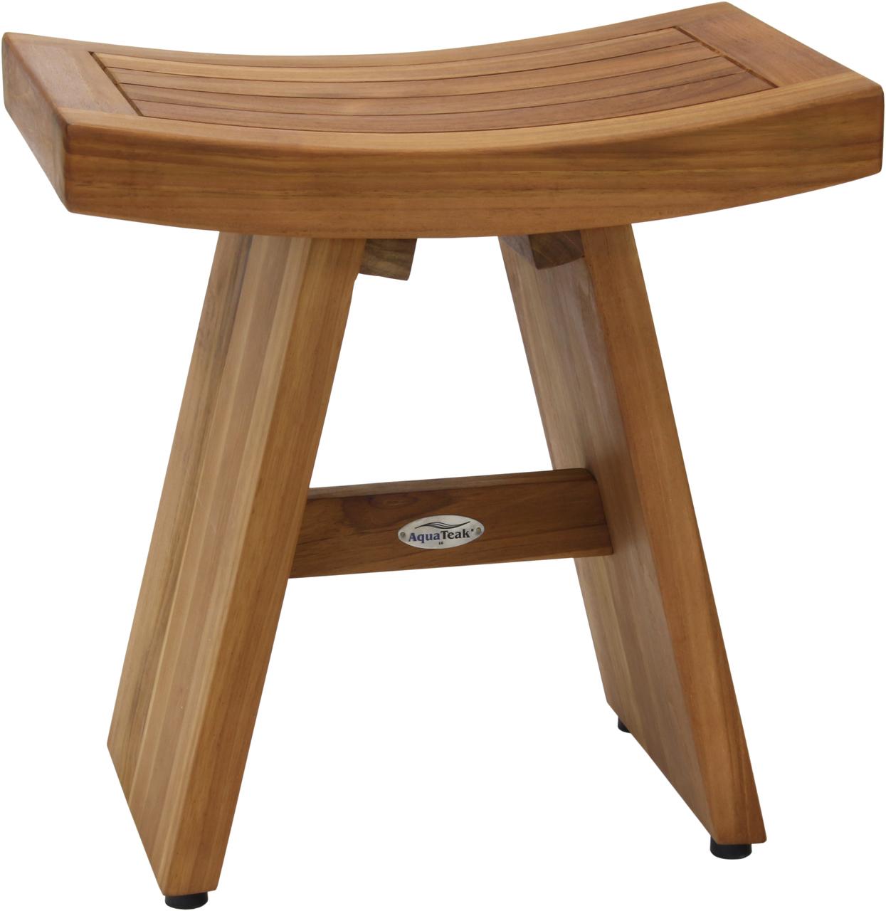 18 Asia Teak Shower Bench Quality Design And Function I Aquateak