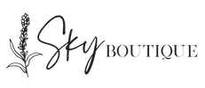 Sky Boutique