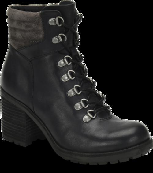 Disna Boot