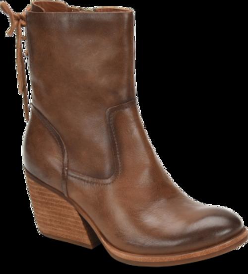 Cherna Boot