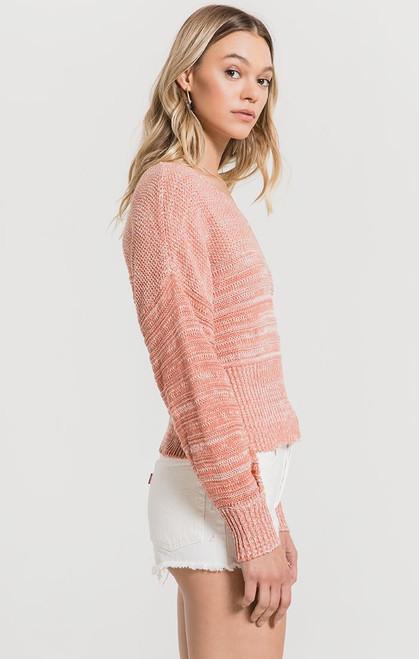 Spiagga Sweater