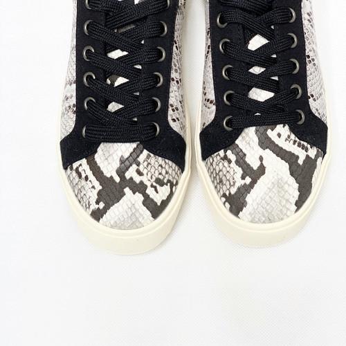 Embark Snake Sneaker