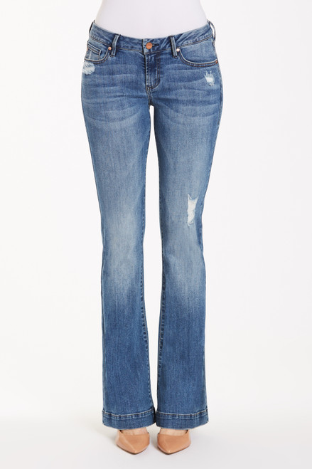 Roise Flare Jeans