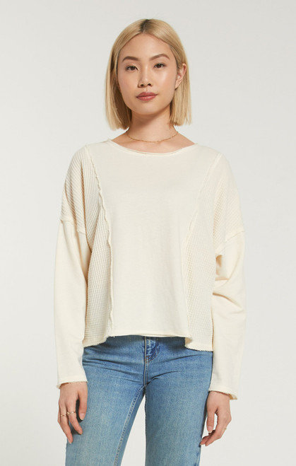Harper Thermal Skimmer Top