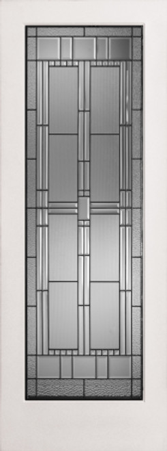 Artisan French Door