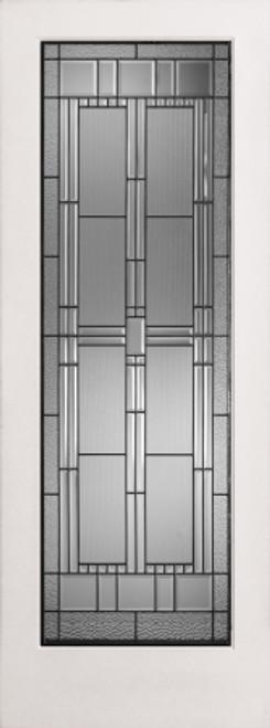Artisan French Door