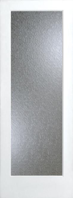 Delta Frost French Door