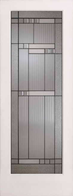 Harlow French Door