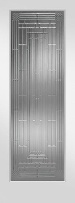 Madison French Door
