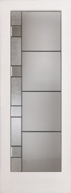 Modena French Door