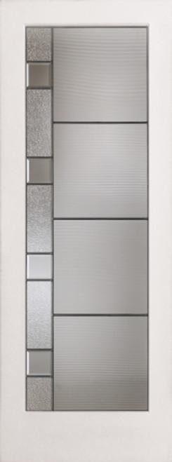 Modena French Door