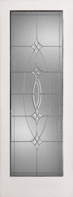 Monte Carlo French Door