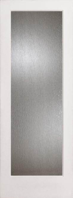 Rain French Door