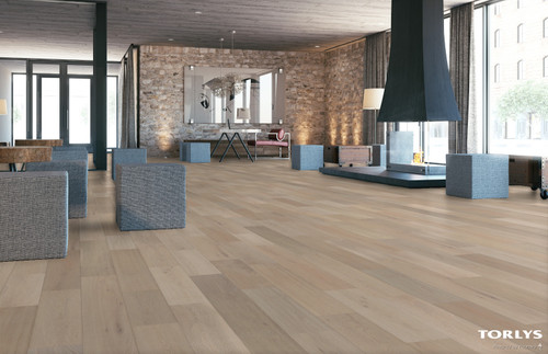 Sedgebrook Oak SuperSolid 7 Floor