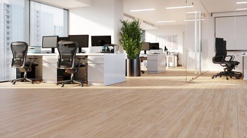 EverWood PREMIER SHELBOURNE Floor