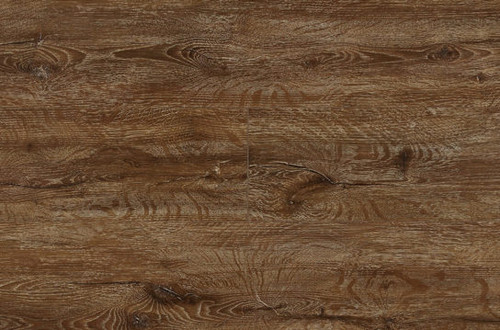 EverWood Designer Camden Floor
