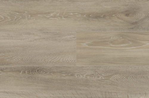 EVERWOOD DESIGNER HARRINGTON Floor