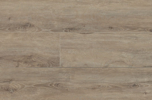 EVERWOOD DESIGNR BRIGHTON HILL Floor