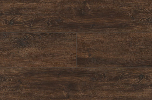 EVERWOOD DESIGNER SONESTA Floor