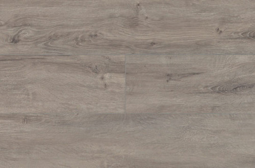 EVERWOOD DESIGNER HIGH POINT Floor