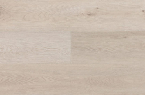 EVERWOOD DESIGNER CABLE BAY Floor