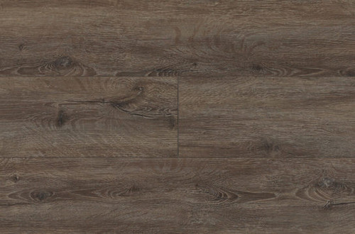 EVERWOOD DESIGNER NORTHCLIFFE Floor