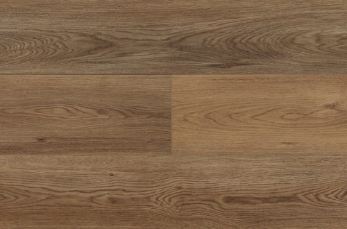 EVERWOOD DESIGNER SPANISH PNT Floor