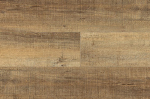 EVERWOOD DESIGNER ROCKLAND Floor