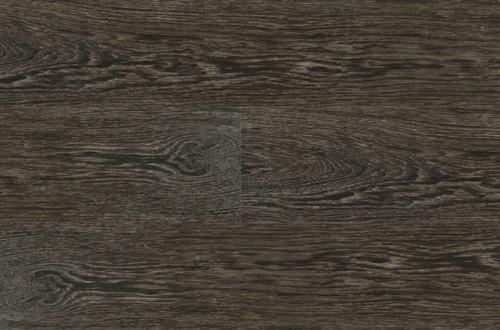 EverWood ELITE TAHOMA Floor