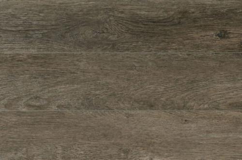 EverWood ELITE FARROW Floor