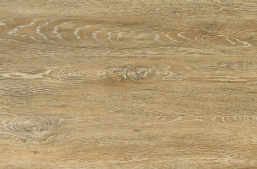 EverWood ELITE RAFFIA Floor