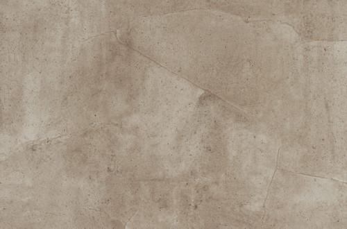 EverTile ELITE WHITEWATER Floor