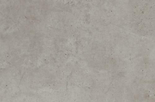 EverTile ELITE WEST POINT Floor