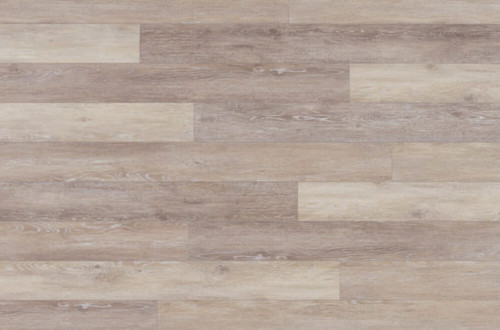EverWood PREMIER COBBLE BEACH Floor