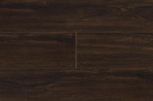 EverWood PREMIER SOMERSET Floor