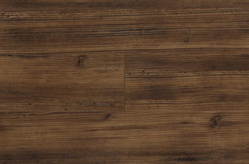 EverWood PREMIER AVALON Floor