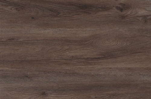 EverWood PREMIER SIERRA Floor