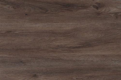 EverWood PREMIER SIERRA Floor