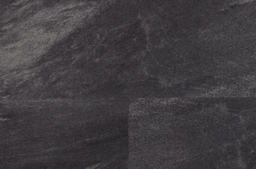 EverTile PREMIER ANTHRACITE Floor