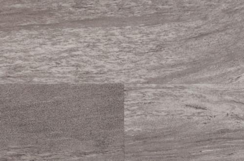 EverTile PREMIER CENERE GREY Floor