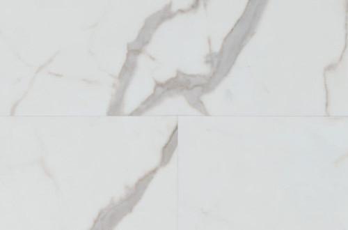 EverTile PREMIER CALCATTA Floor