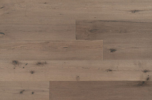 Harbour View Oak SuperSolid 7 Floor
