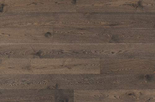 Meadow Point Oak SuperSolid 6 Floor