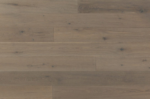 Saybrook Oak SuperSolid 6 Floor